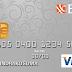 Mengulas Seputar Kartu Kredit BNI dan BRI