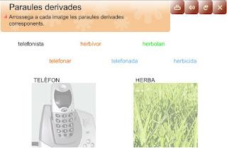http://www.editorialteide.es/elearning/Primaria.asp?IdJuego=1493&IdTipoJuego=1