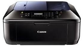 Canon PIXMA MX434 Driver Download