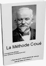livre+methode+coue.jpg