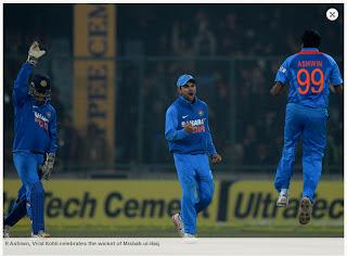 MS-Dhoni-R-Ashiwn-Virat-Kohli-INDIA-v-PAKISTAN-3rd-ODI