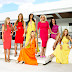 Real Housewives of Miami - Things Are Heating Up