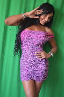 Internacionales Delmis Muñoz Delmis Muñoz en Lima, y sus fotos en playboy desnuda en nuestra sección EL BOMBÓN