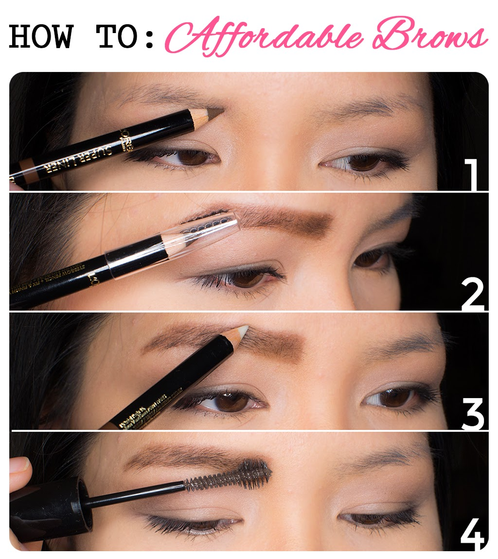 how-to-affordable-brows