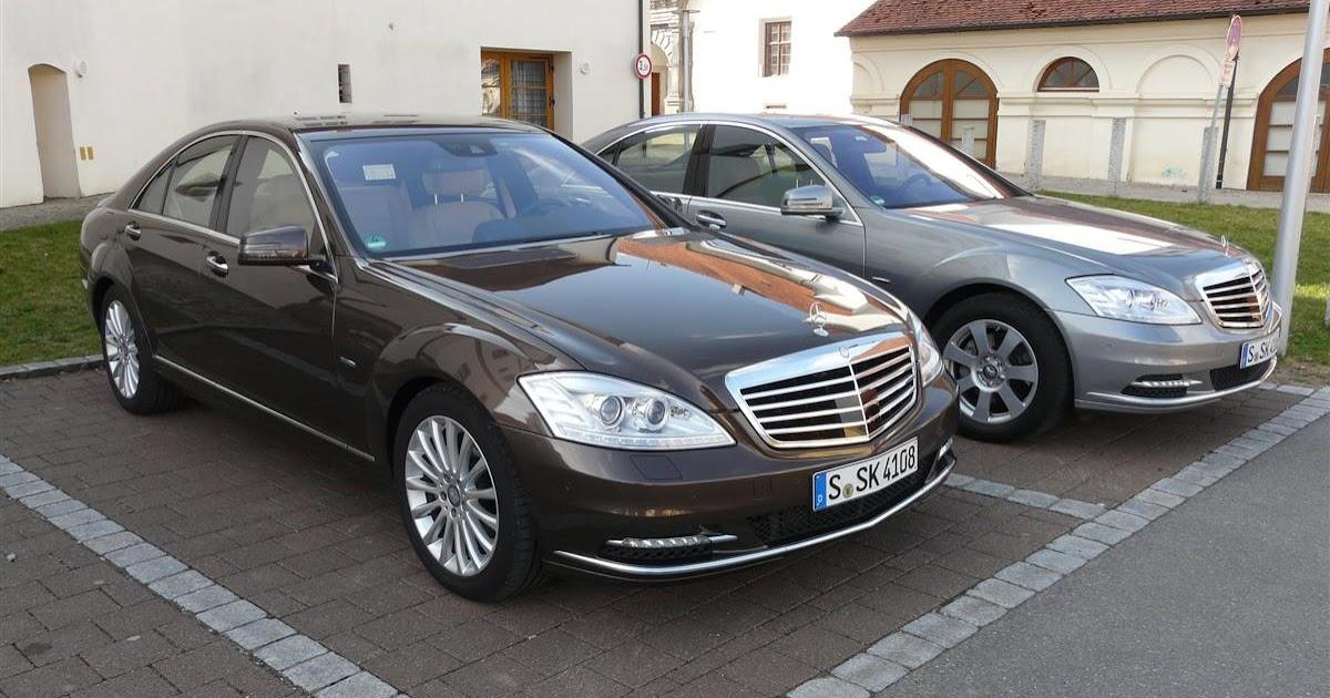 Agamemnon mercedes benz s250 cdi blueefficiency for Mercedes benz s250