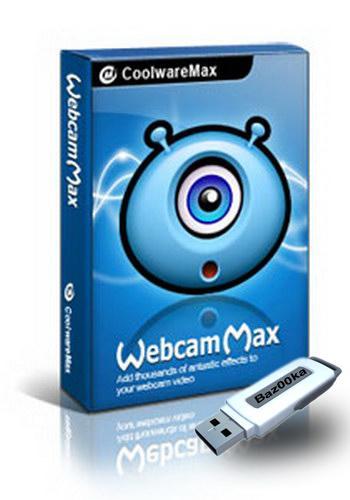 WebcamMax1