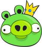Angry Birds Un Fenomeno Mundial En