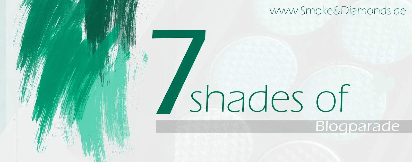 http://www.smokeanddiamonds.de/2015/04/7-shades-of-green.html