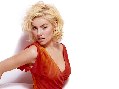 Elisha Cuthbert HD Wallpapers_1600x1200_86
