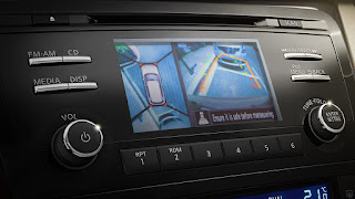 Nissan Xtrail, Mobil Terbaik Pilihan Keluarga Indonesia