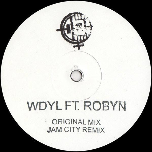 Various - Bling Remixes Volume 1