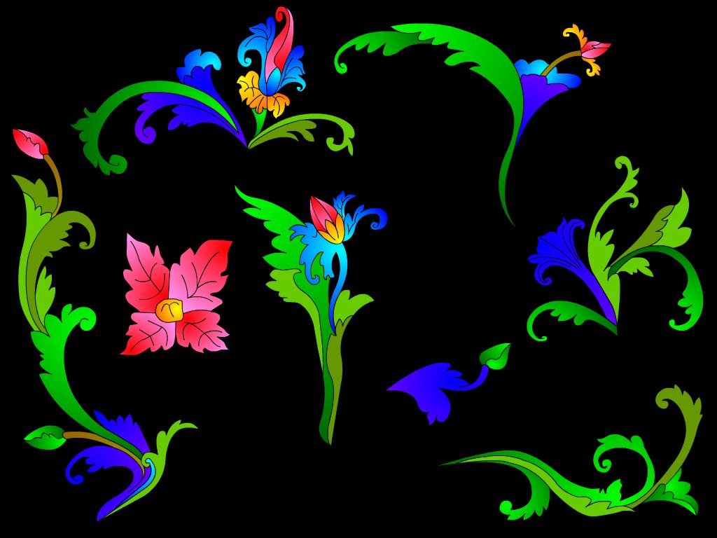 corak batik vector joy studio design gallery best design