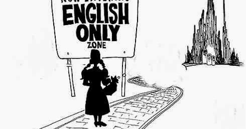 Kata  Kata  Cinta  Bahasa  Inggrisa
