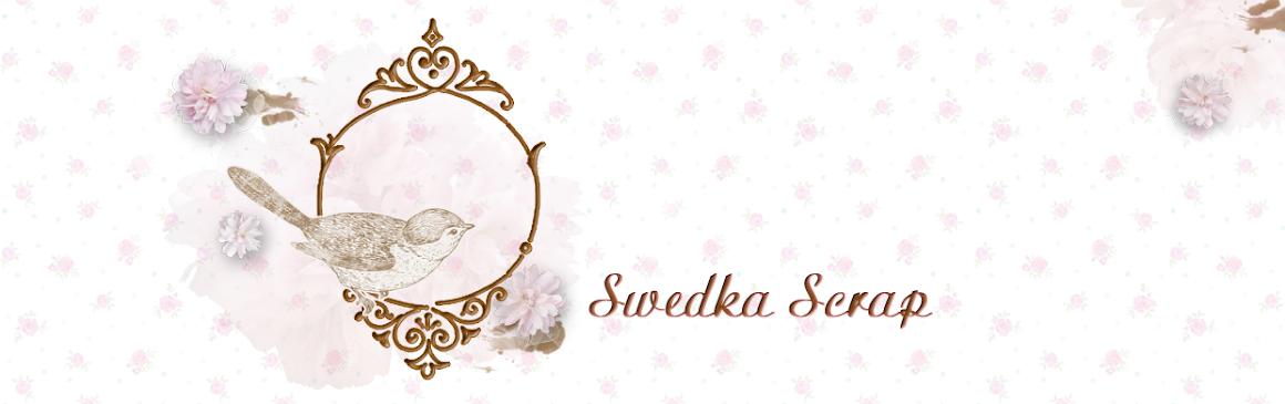 Swedka