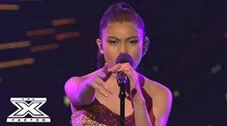 """Marlisa Punzalan, the only Filipina contender in X-Factor Australia this season, received praises from the judges after she performed the Disney hit song """"Let it Go"""" from the movie Frozen […]"""