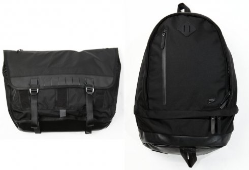 Bag Nike6