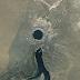 Η λίμνη ραδιενεργή βόμβα - Εκεί όπου έγιναν τουλάχιστον 156 πυρηνικές δοκιμές