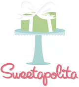 Sweetapolita: Whipping Up A Sweet Life