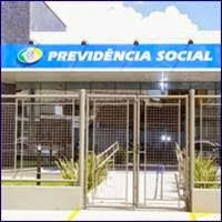 Dependentes do INSS, Previdência Social.