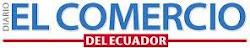 Ecos publicado en Ecuador: