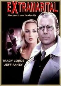 Extramarital (1998)