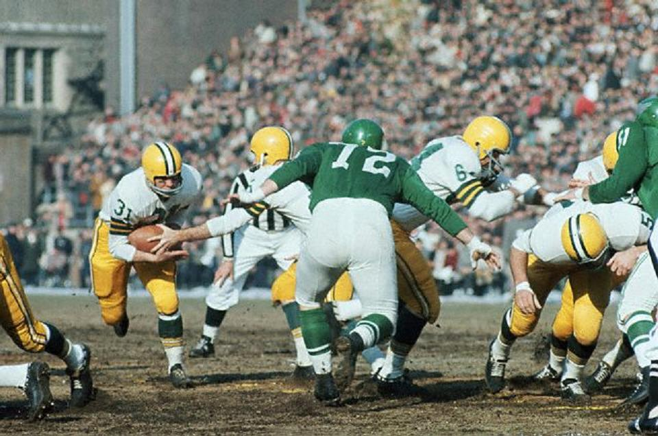 1960_PackersEagles.jpg