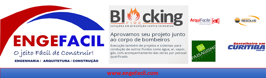 Blog do Grupo Engefacil