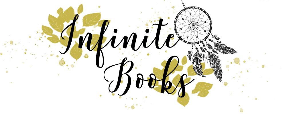 Infinite books