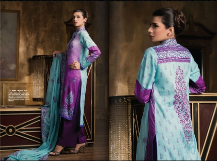 Al_Karam_Lawn_Collection_2013_2014