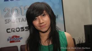 Yang Dieliminasi Indonesian Idol 18 Mei 2012 Spektakuler Show 6