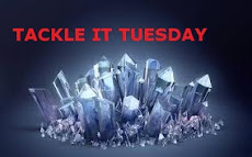 tackle it tuesdays
