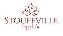Wellness Wednesdays with Stouffville Yoga Life