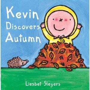Autumn Books For Children8