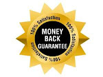 Our Akea Guarantee, Simply the Best!