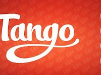 Tango 2015 Download