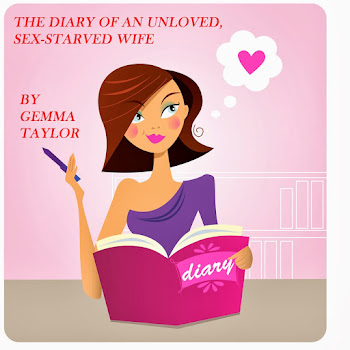 The Diary Of An Unloved.Sex-Starved Wife