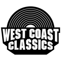 http://grooveshark.com/playlist/West+Coast+Classics+GTA+V+Soundtrack/92875130