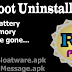 Root Uninstaller Pro [ v6.3 Download Android App ]