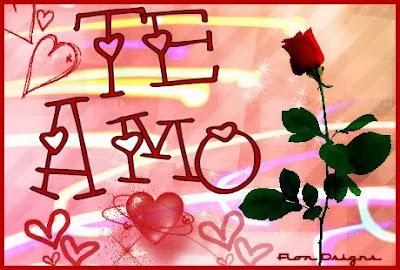 linda rosa
