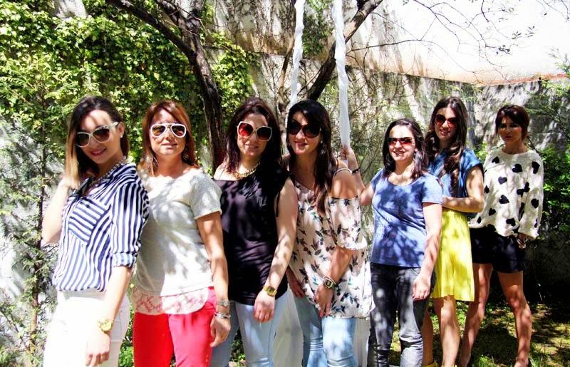 Encuentro Blogger Sanxenxo