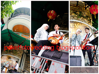 fotopreweddingmaingitarnyanyi