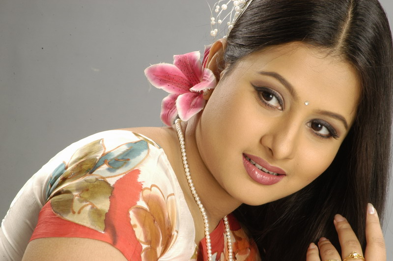 Remarkable, Purnima bangladeshi actress sex something
