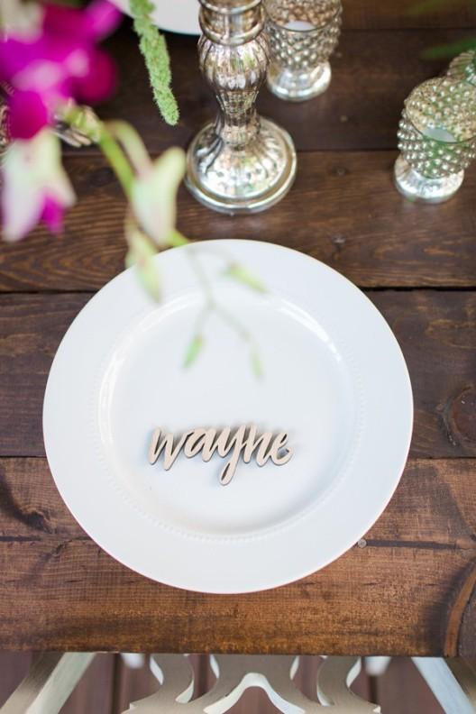 Decorar una boda sorpresa chicanddeco