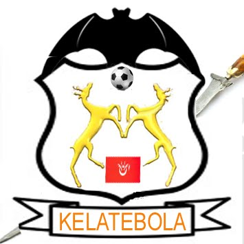 KELATEBOLA