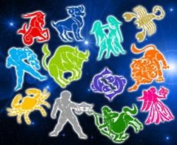 Sifat Dan Karakter Manusia Berdasarkan Zodiak