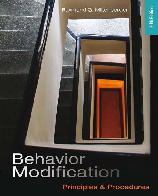 behavior in organizations 10th edition free