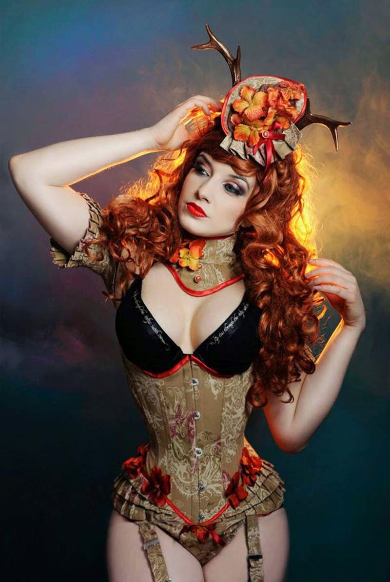 corset+rules+(7).jpg