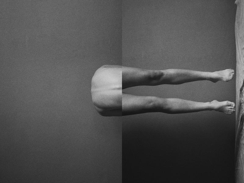 nuncalosabre. Fotografía. Photography - ©Maykel Lima