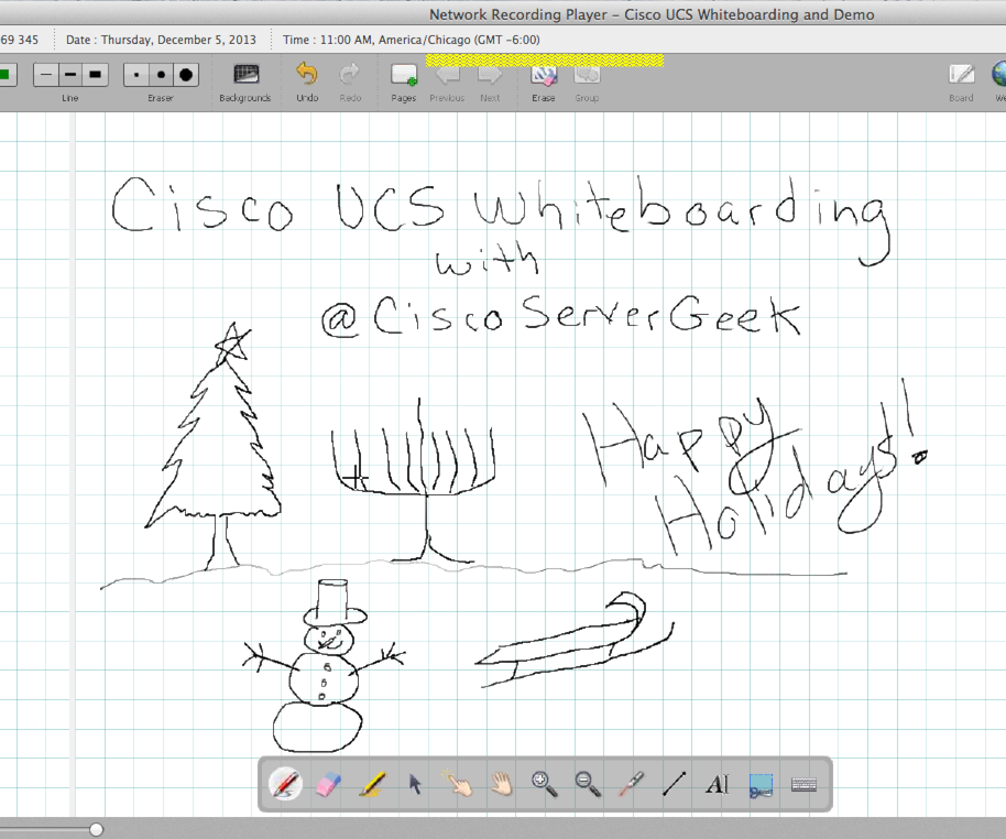https://cisco.webex.com/ciscosales/lsr.php?AT=pb&SP=EC&rID=73581487&rKey=62d1173d70e8905a