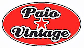 Paio Vintage